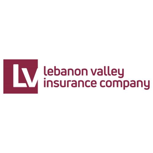 Lebanon Valley Insurance