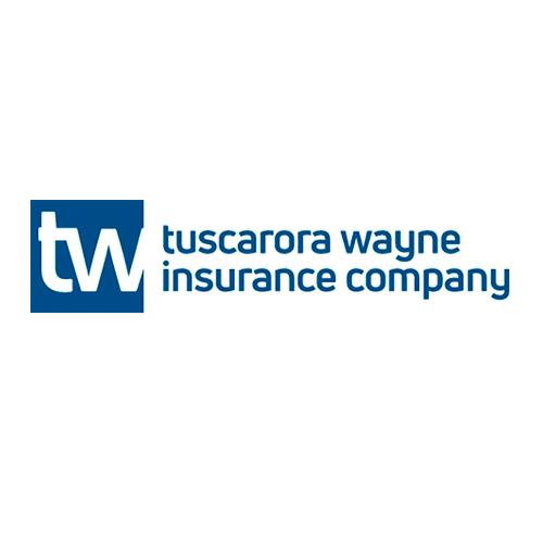 Tuscarora Wayne Insurance Company