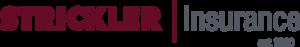 Strickler Insurance - Logo 800