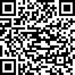 android-app-qr.v1494347619